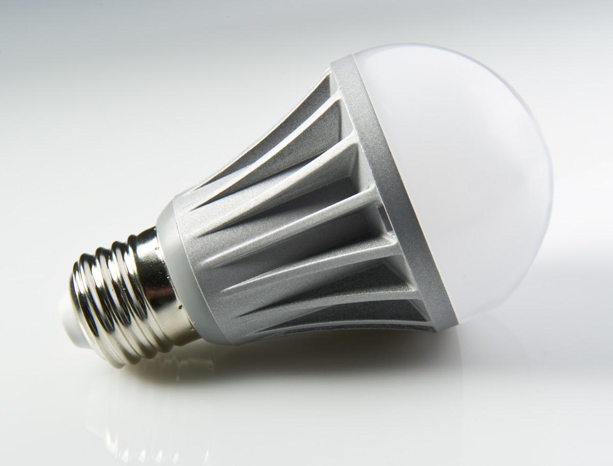 4 Watt A19 Globe Bulb A19 Led Bulb A19 Led Bulb And Led Globe Bulbs Led Light Bulbs