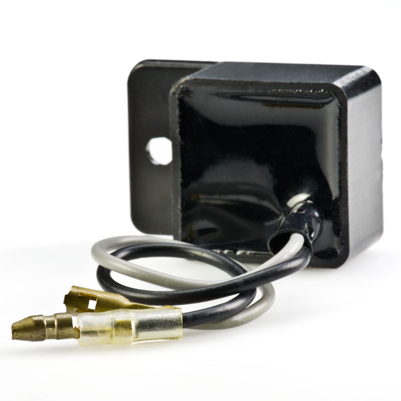 lf1 s pin universal motorcycle electronic flasher. Black Bedroom Furniture Sets. Home Design Ideas