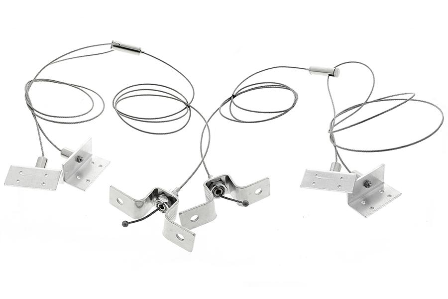 Led Pendant Light Kit Marvelous Plug In Pendant Light Kit