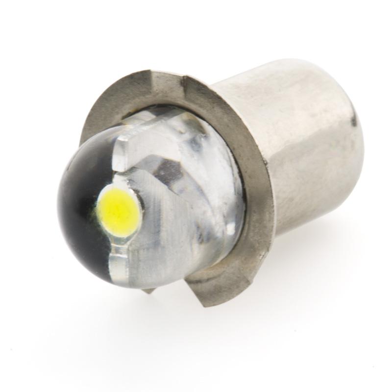 1/2 Watt Flashlight Bulb   Flashlight Bulbs   LED Flashlights ...:1/2 Watt Flashlight Bulb,Lighting