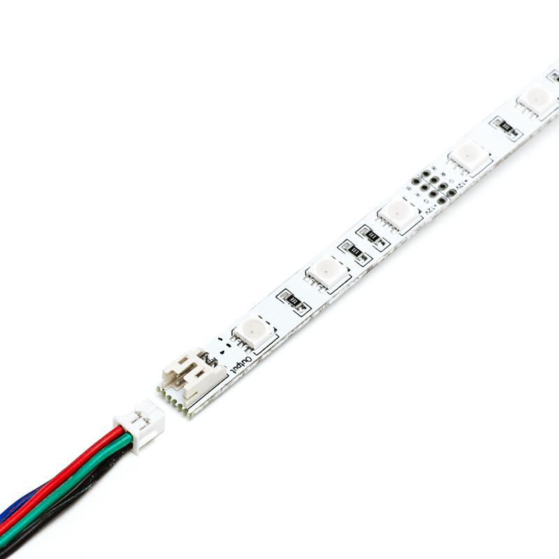 4x4 Led Light Bar Wiring Diagram further Code 3 2100 Lightbar Wiring Diagram in addition 222459 Led Lightbar Wiring Harness Prefab Not Working What Am I Doing Wrong Please besides Jeep Tj Tail Light Wiring in addition Sheets Sets Clearance. on blue led light bar