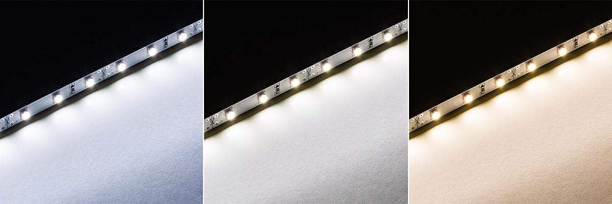 Narrow Rigid Led Light Bar W High Power 3 Chip Smd Leds