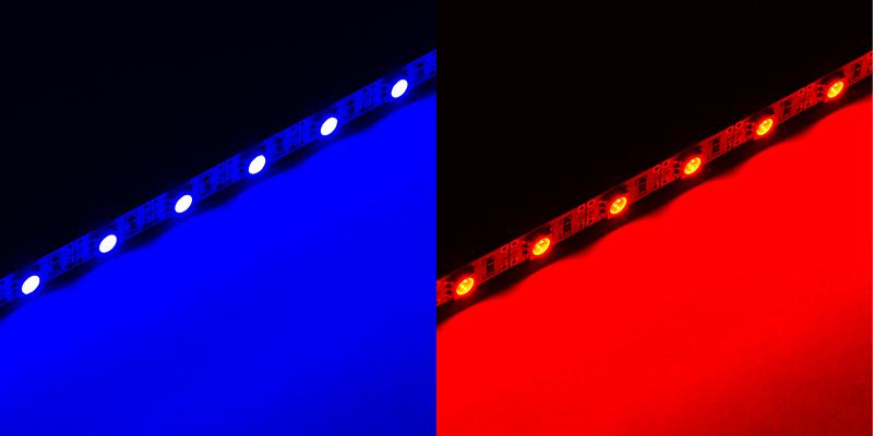 Narrow rigid light bar w high power 3 chip leds driver component narrow rigid light bar w high power 3 chip leds driver component led led solution aloadofball Choice Image