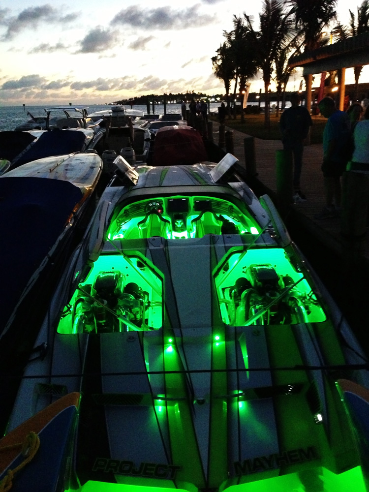 Nio Ep X additionally Single Color High Power Led Flexible Light Strip In Green Installed In Boat Marine Lighting likewise Switchback Strip as well Plasmaglow Thundergrille Led Auto Truck Grille Light Kit Piece Kit as well Car Interior Led Kit Red. on red led light strips for cars