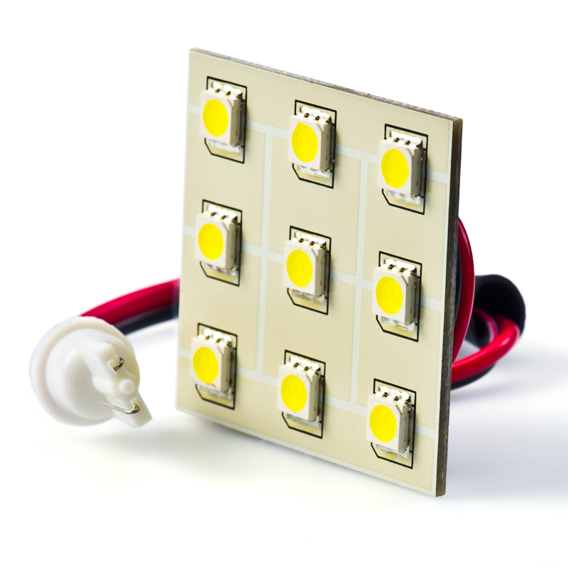 Led Replacement Bulbs For Cars 12v Super Bright Leds