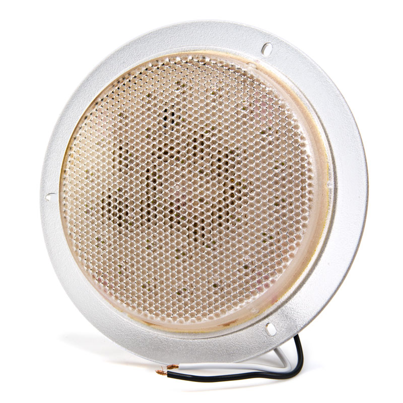 Round Dome Light LED Fixture