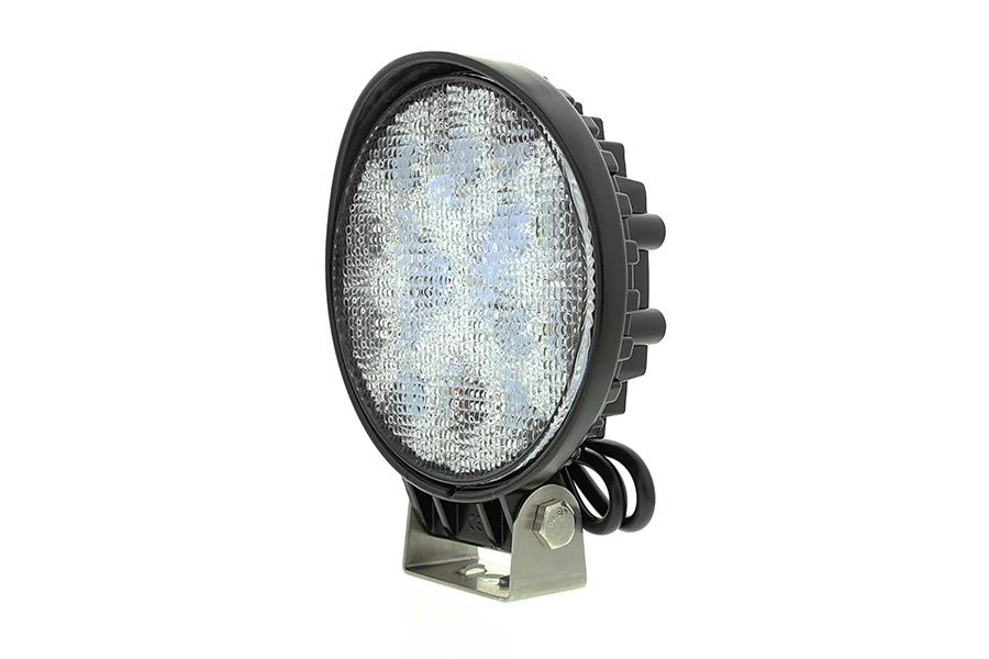 led work lights led auxiliary work lights super bright leds. Black Bedroom Furniture Sets. Home Design Ideas