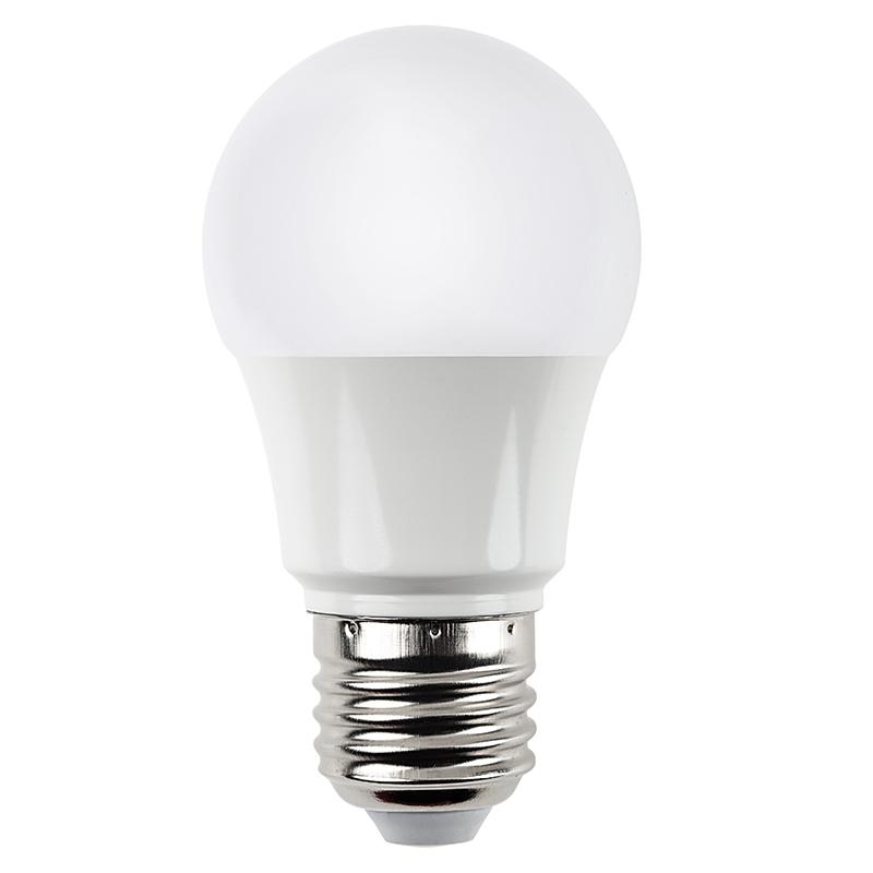 Led Bulb Dc: A15 LED Bulb - 30 Watt Equivalent - 12V DC