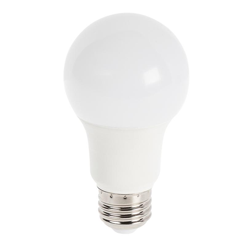 LED E27 Energy Saving Bulb Light 9W  Globe Lamp 110V Home Office outdoor