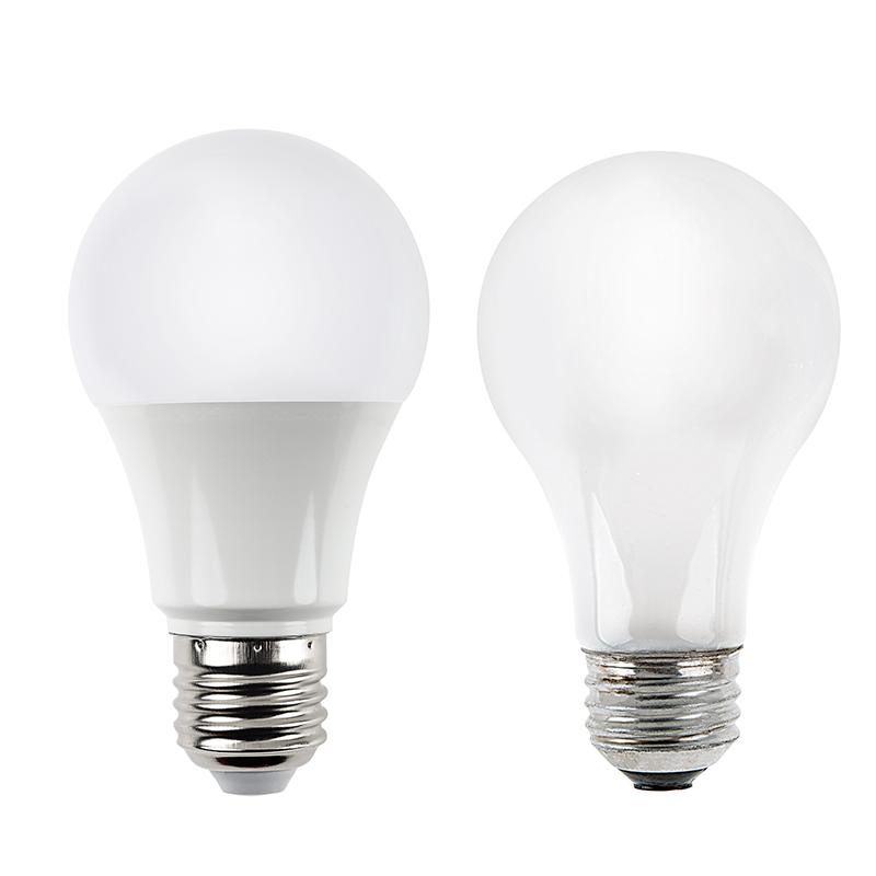 A19 LED Bulb - 60 Watt Equivalent - 12V DC - 700 Lumens | Super ...