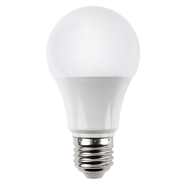 A19 Led Bulb 70 Watt Equivalent 12v Dc 700 Lumens Led Globe Bulbs Led Home Lighting