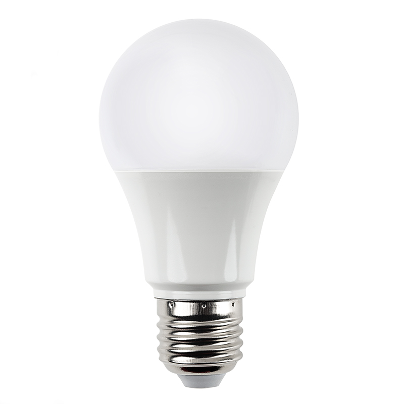 A19 LED Bulb - 65 Watt Equivalent Globe Bulb | LED Globe Bulbs ...:A19 Globe LED Bulb - 12 Watt,Lighting