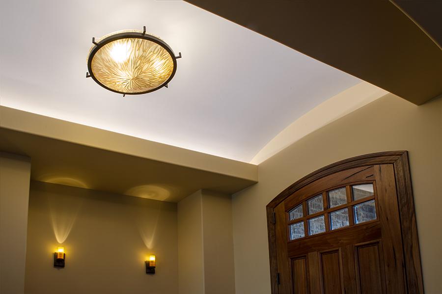 LED Home Lighting