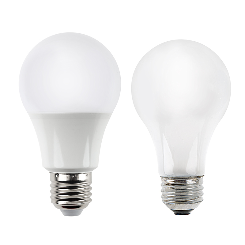 A19 Led Bulb 80 Watt Equivalent 12v Dc 820 Lumens Household A19 Globe Par And Br