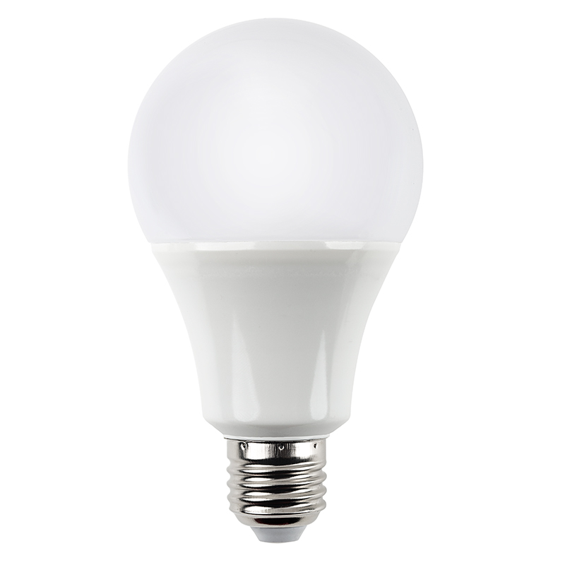 A21 Led Bulb 60 Watt Equivalent 24 Vdc 800 Lumens Off Grid Led Bulbs Off Grid Led