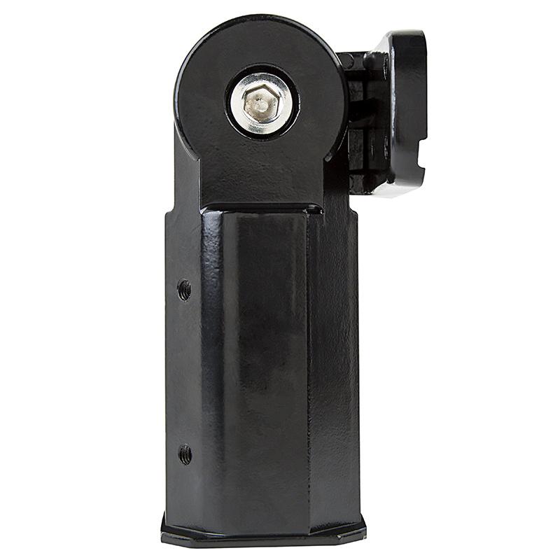 Adjustable Slip Fitter Mount Kit For MD Series Modular LED