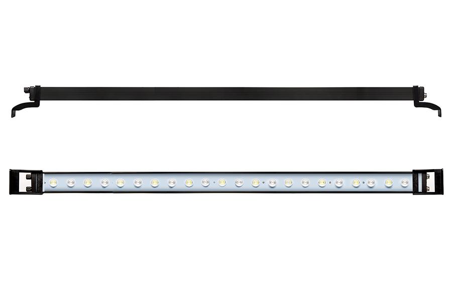 46High Power LED Aquarium Light Fixture-Aquarium Light Fixture | LED ...