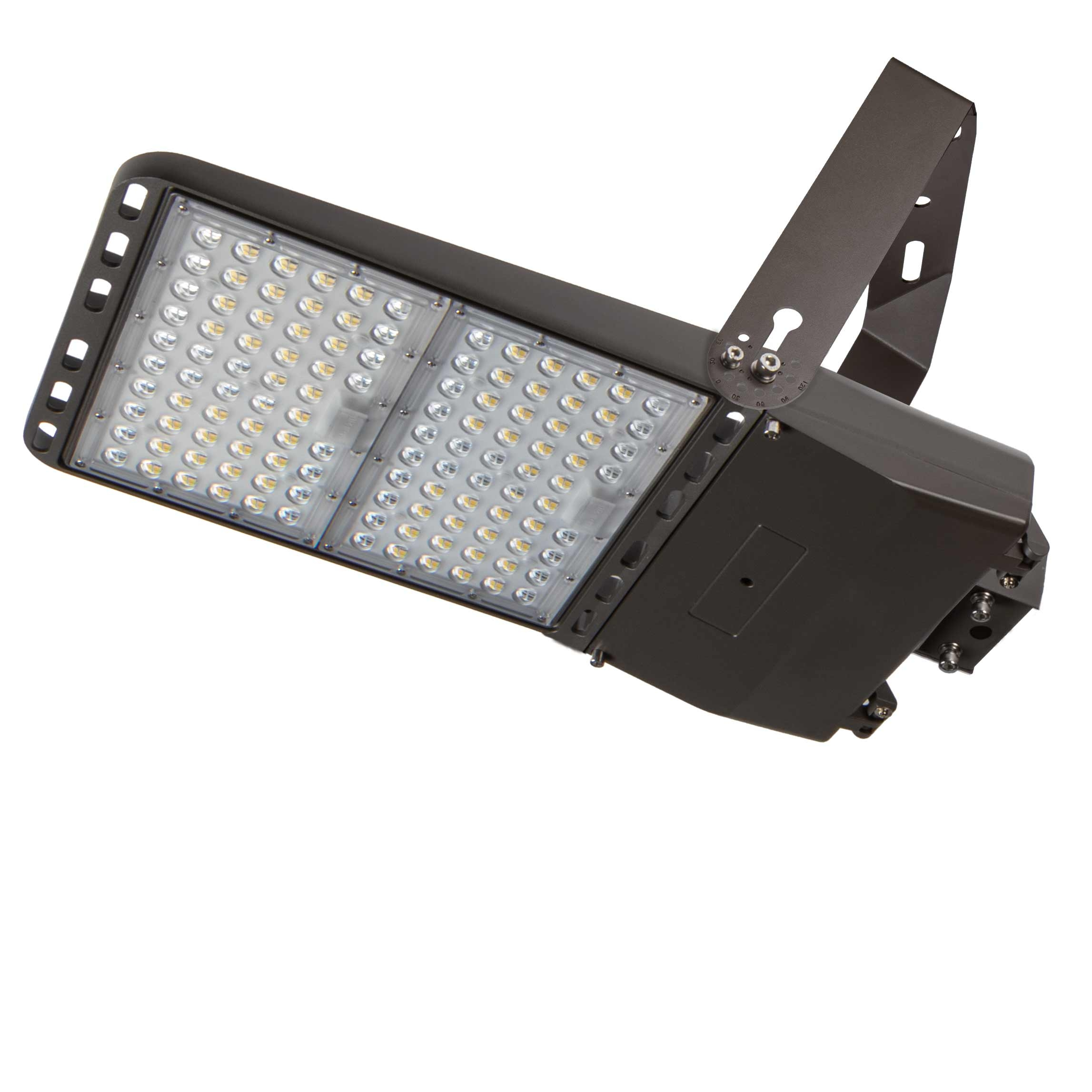 1000 Watt Metal Halide Led Replacement 300w led flood light/area light - 1000w metal halide equivalent - 42000  lumens
