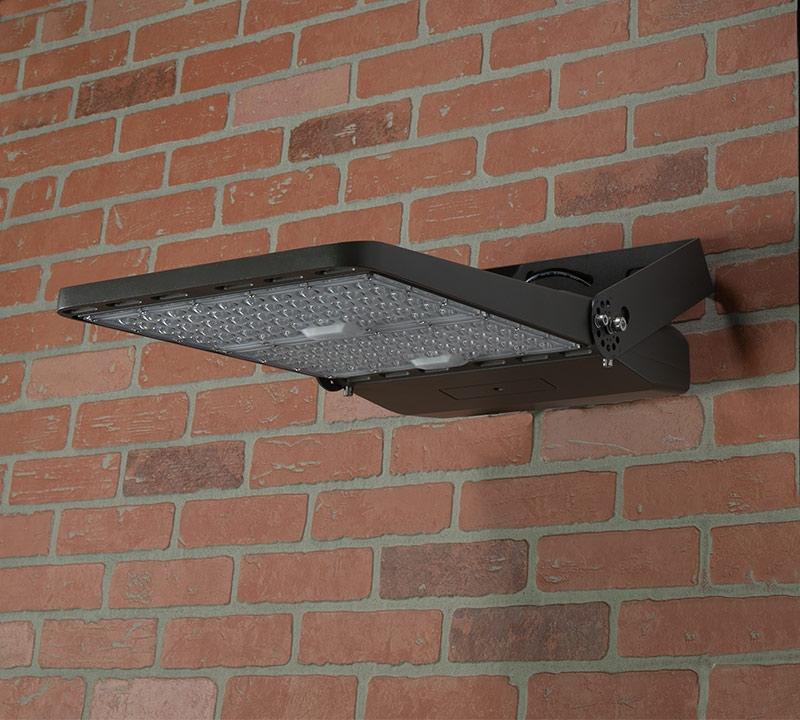 300w Led Flood Light Area Light 1000w Metal Halide