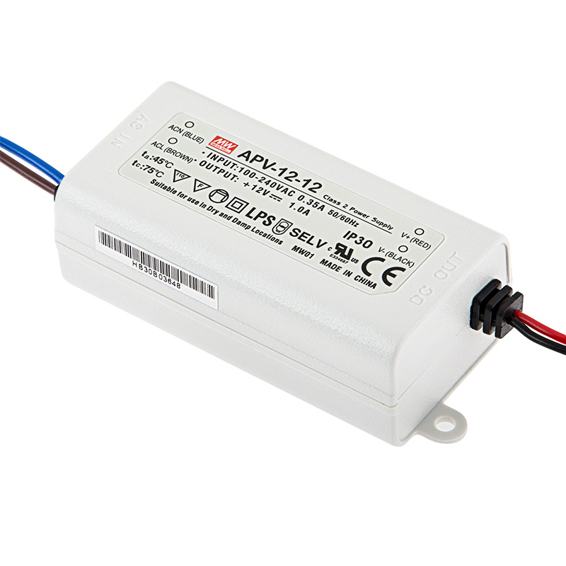 """Image result for led power supply"""""""