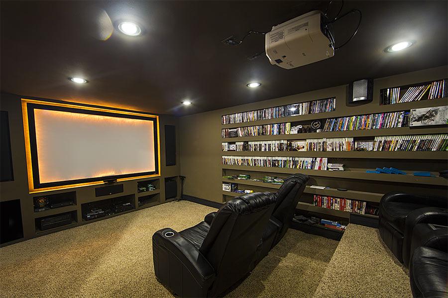 br30 led bulb 11w dimmable led flood light bulb super. Black Bedroom Furniture Sets. Home Design Ideas