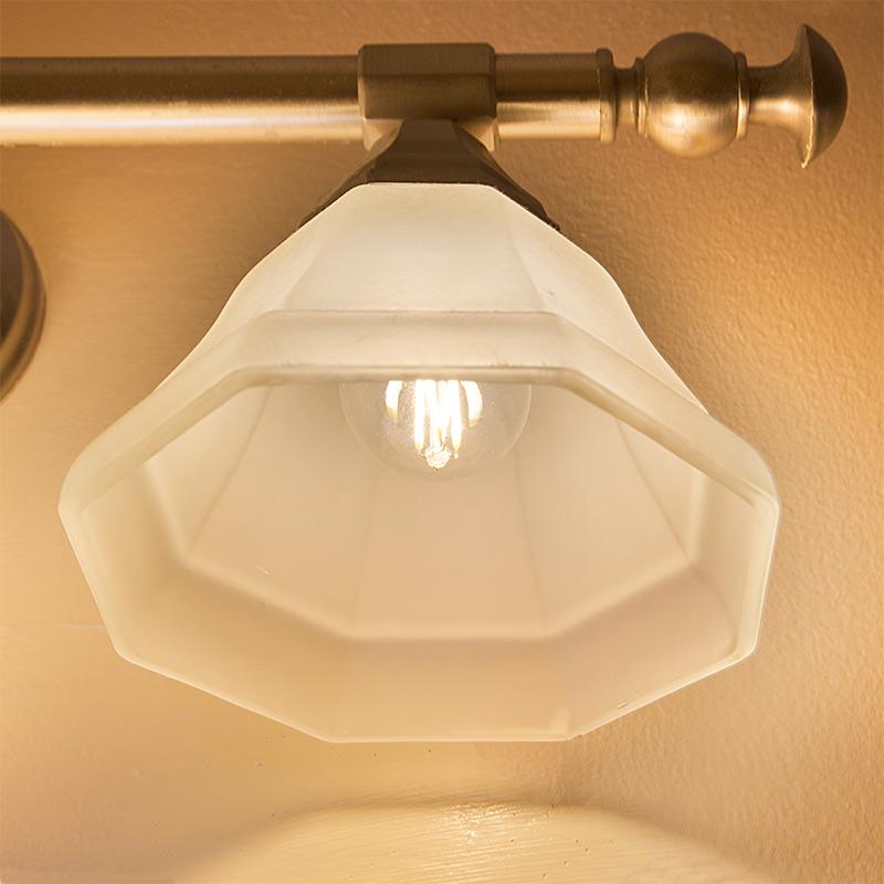 led globes miniature a19 led bulb and led globe bulbs led light