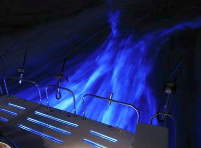 boat-blue-led-underwater-light-motor-wat