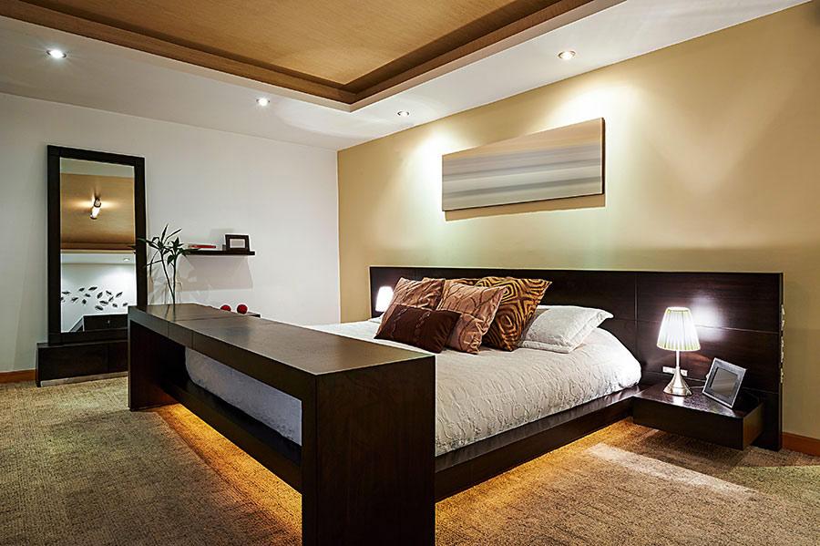 R20 Led Bulb 6 Watt Dimmable Flood Light 60 Rhsuperbrightleds: Bedroom Light Bulb At Home Improvement Advice