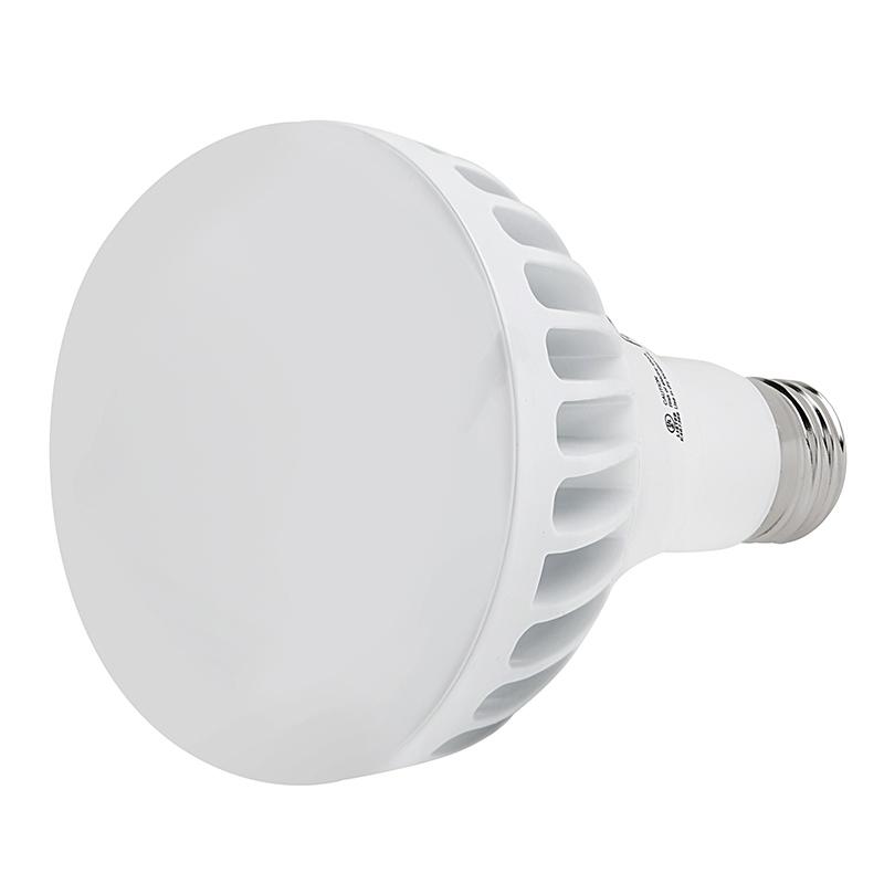 Led Flood Light Bulb Sizes: BR30 LED Bulb - 11W Dimmable LED Flood Light Bulb