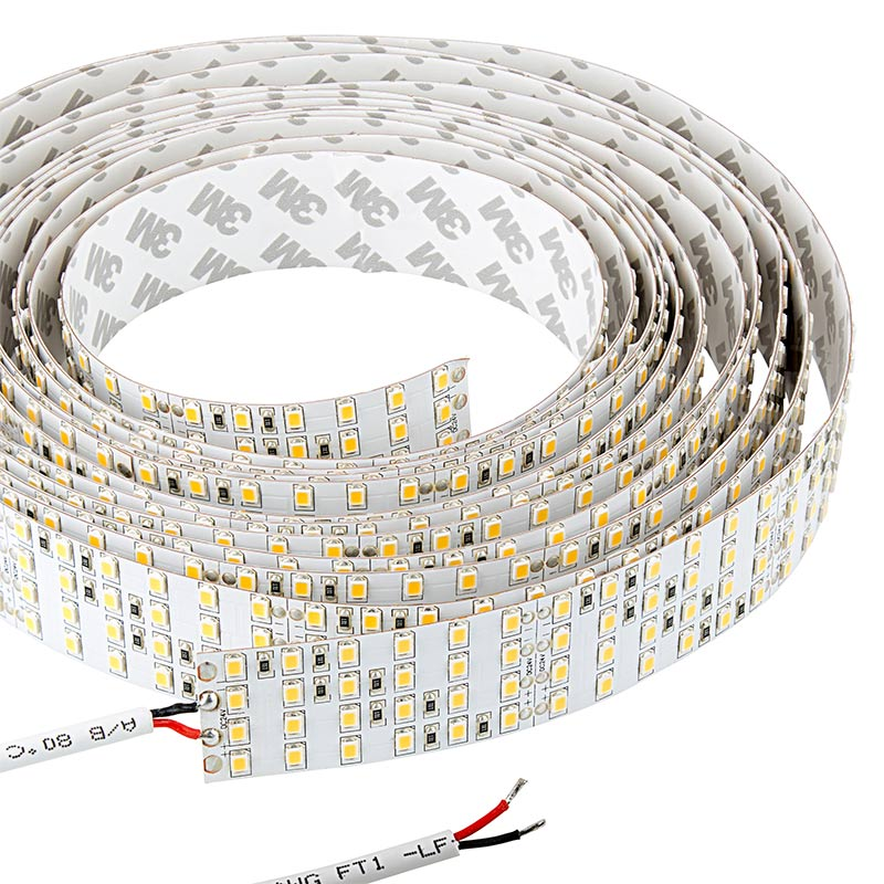 What 150W LED For 2 1/2 Car Garage Lighting