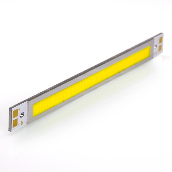 vollong 3w white high power linear cob led high powered leds and cob leds component leds. Black Bedroom Furniture Sets. Home Design Ideas