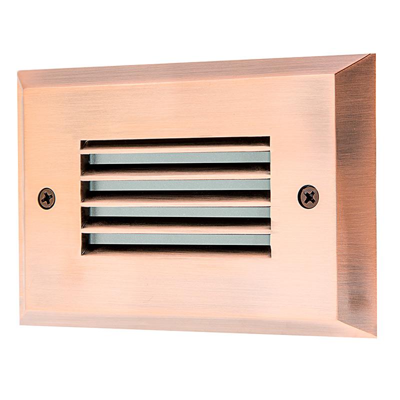 deck step accent light led deck lights path lighting led. Black Bedroom Furniture Sets. Home Design Ideas