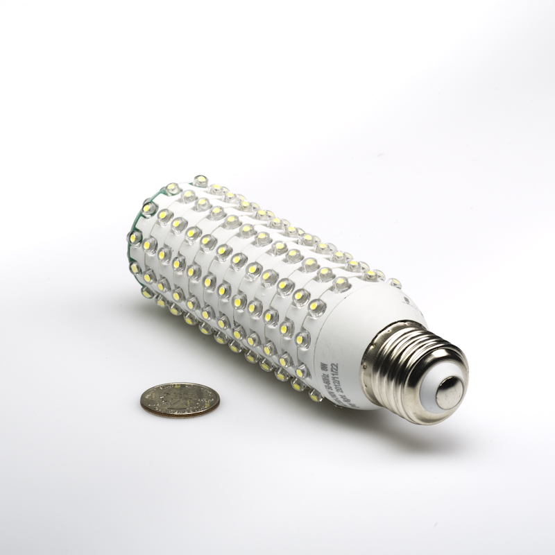 T10 Led Light Bulbs - T10 Led Bulb 168 Led 8 Watt Light ...