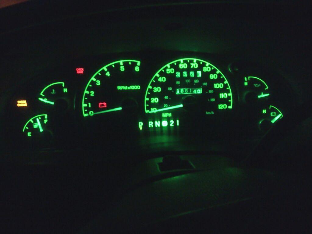 Cust Mjaxni Wnc Ymsaymc Zoc Ns Qcgcxndyxoda Njux on 2000 Ford Ranger 3 0 Engine
