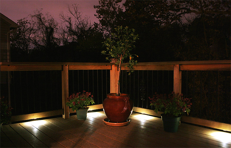 3 3 led module chrome led light modules led accent. Black Bedroom Furniture Sets. Home Design Ideas