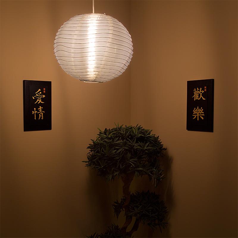 a19 led filament bulb 40 watt equivalent led vintage. Black Bedroom Furniture Sets. Home Design Ideas