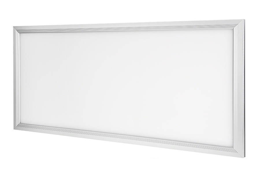 Dimmable led fixture