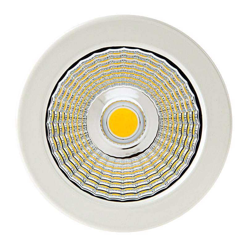 Par20 Led Bulb 55 Watt Equivalent Dimmable Led Spot Light Bulb Large Par Series Super