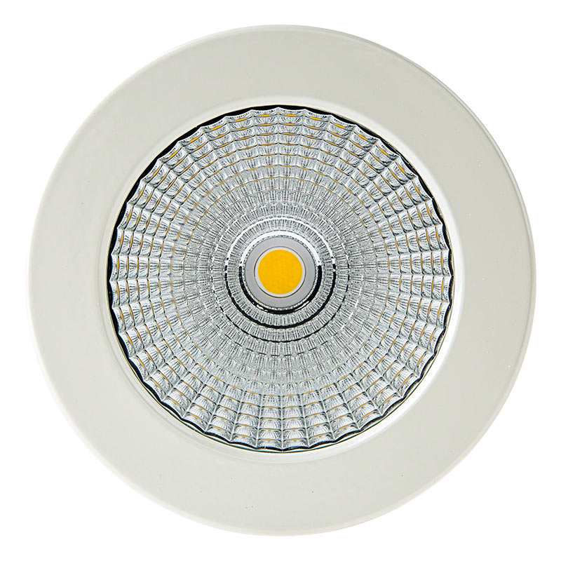 Par30 Led Bulb 13w Dimmable Led Spot Light Bulb 835 Lumens Par Led Bulbs Retrofit Led