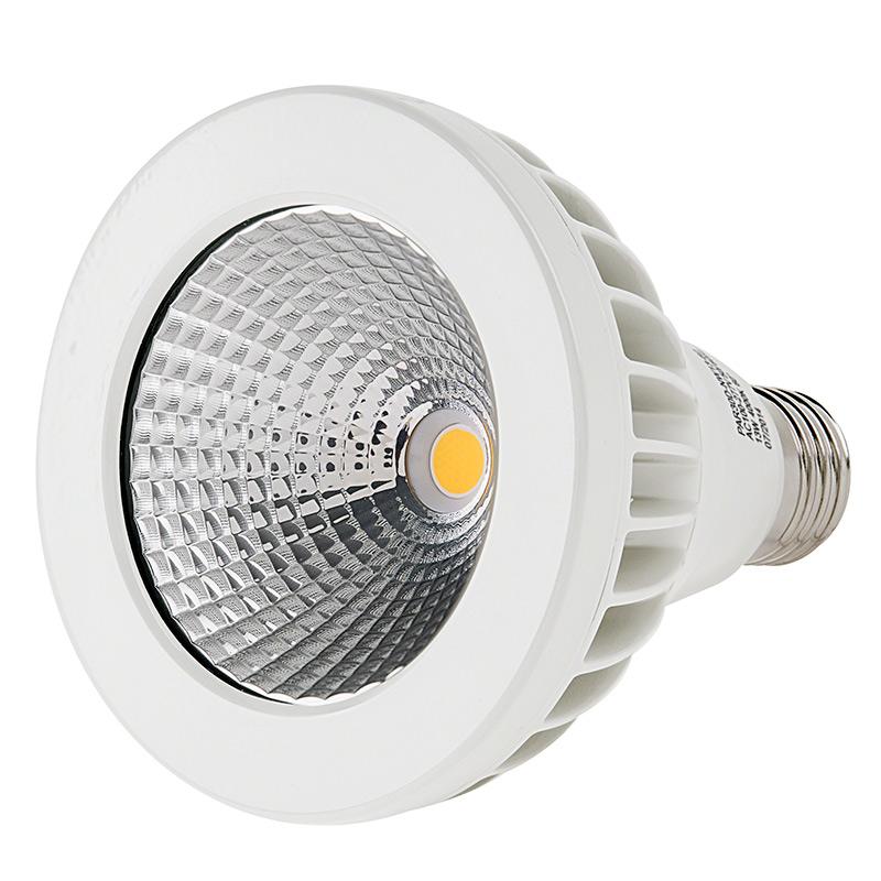 par30d nw13 60 par30 led bulb 13w dimmable led spot. Black Bedroom Furniture Sets. Home Design Ideas