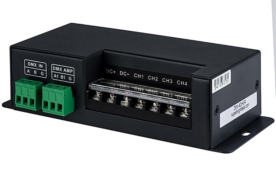 xlr to microphone plug wiring diagram  xlr  free engine