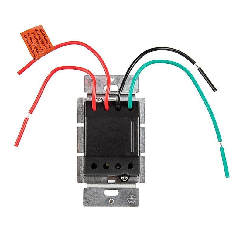 3 way switch and slide led dimmer 120v super bright leds