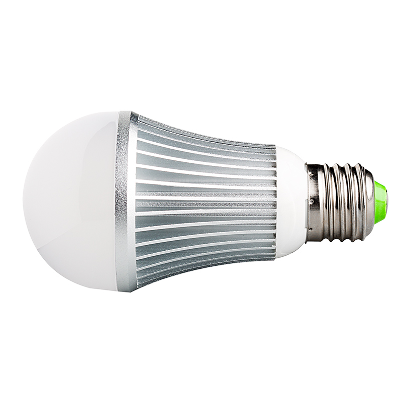 12 Volt Dc Led Light Fixtures: A19 LED Bulb - 105 Watt Equivalent - 12V DC