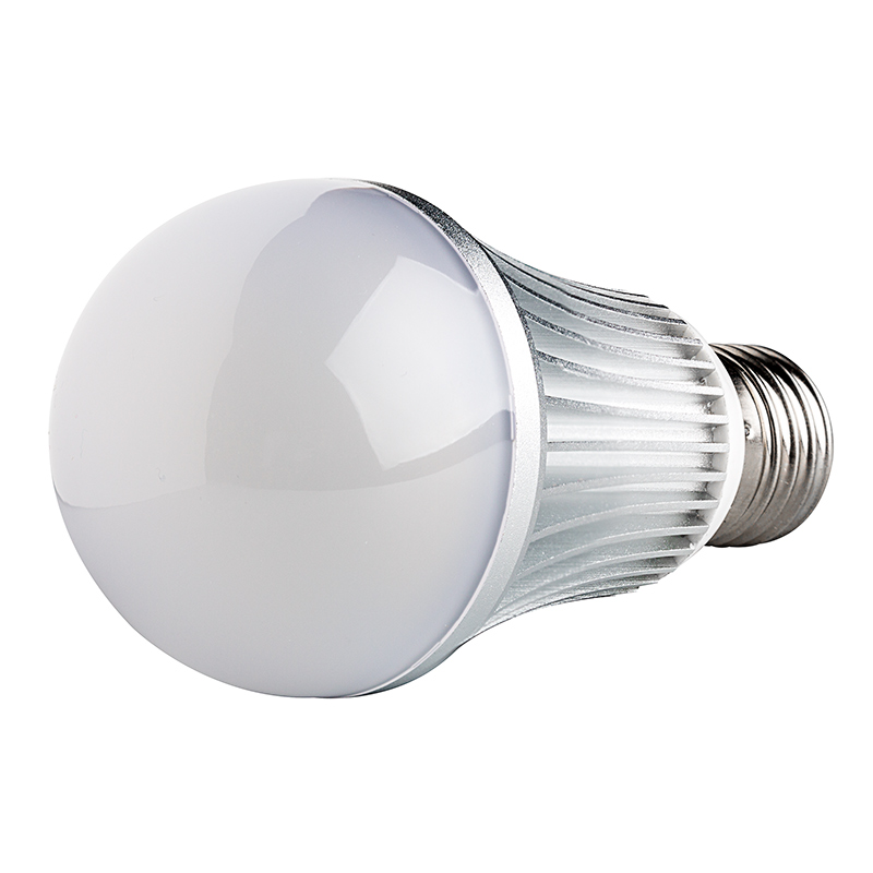 E27 Led Bulb 12w 12 Volt Dc Led Globe Bulbs Led Home Lighting Super Bright Leds