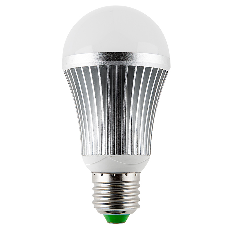 a19 led bulb 105 watt equivalent 12v dc super bright. Black Bedroom Furniture Sets. Home Design Ideas