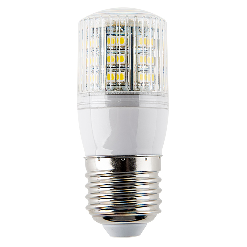 T10 Led Bulb 30 Watt Equivalent E27 Led Bulb Led Tube Lights Led Panel Lights Troffer