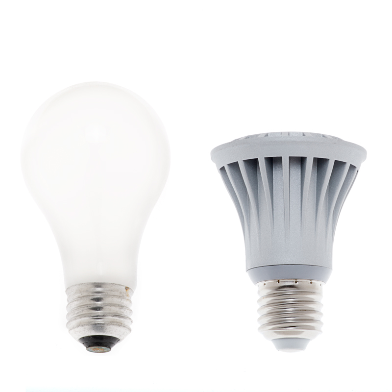 Led Flood Light Bulb Sizes: Super Bright LEDs