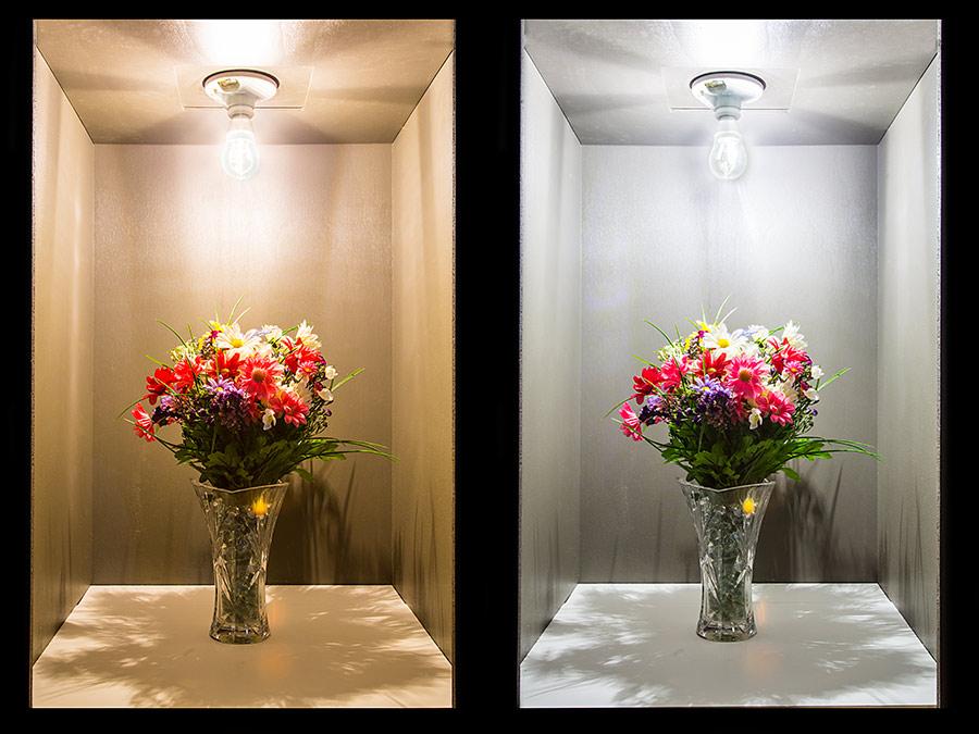 E27 LED Bulb - 13W | LED Globe Bulbs | Super Bright LEDs