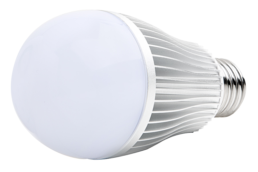 Lindby smart hängelampe lavinja m rgb led lampe kaufen