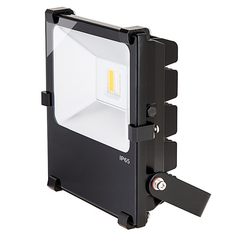 Led Flood Light Fixtures: MiLight WiFi Smart Flood Light Fixture